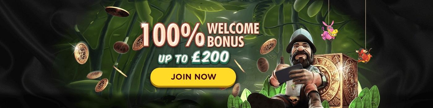 best-online-casino-bonus