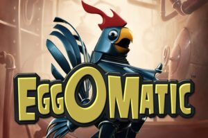 EGGOMATIC-slot-review