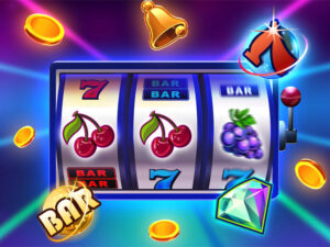 best-slots-to-play-online