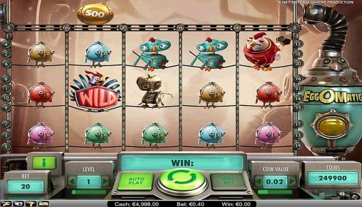 eggomatic-casino-game-review