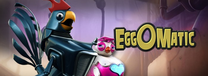 eggomatic-slot-game-review