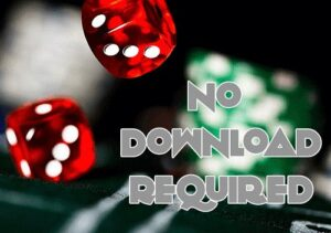 Best-No-Download-Casinos